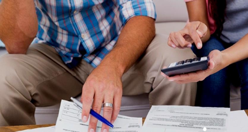 Alerta Profeco sobre abusos de gestores que prometen resolver deudas