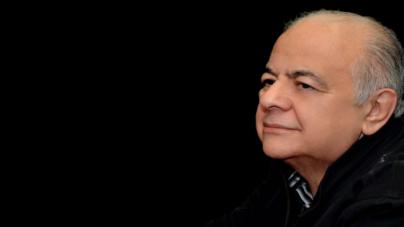Sinaloa ha sido lastimado por la 'narcopolítica', asegura Francisco Frías Castro