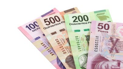 Corregir vicios del gasto público reduciría vulnerabilidad económica: CIDAC