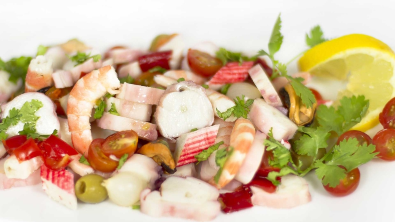 Cierre precautorio | Coepriss recomienda no consumir moluscos en Altata por presencia de Saxitoxina
