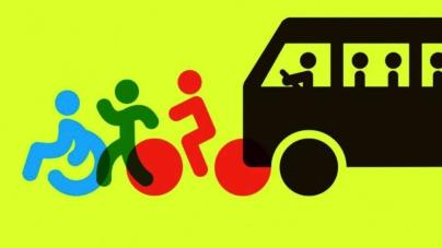 DOS A LA SEMANA | Las ciclovías