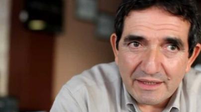 OBSERVATORIO | Héctor Melesio Cuen no es fácil de vencer