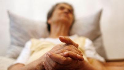 Enfermedades crónicas, la principal causa de muerte en el mundo: OPS