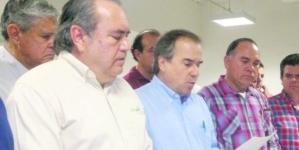 Elección en AARC | Rescatan liderazgos agrícolas en poder del grupo San Lorenzo