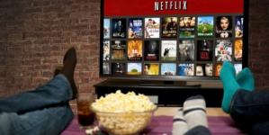 Es oficial | Netflix elimina el mes de prueba gratuito