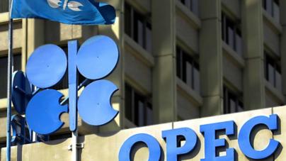 Venezuela, Arabia Saudita, Rusia y Qatar acuerdan congelar producción petrolera