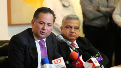 Busca Fepade garantías de un proceso electoral limpio en el estado