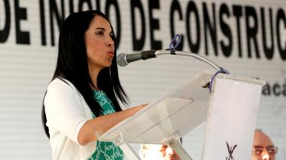 Sinaloa al 83% en implementación del nuevo Sistema de Justicia Penal: Fromow Rangel
