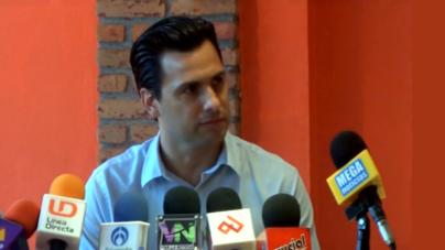 Bienes incautados al 'Chapo Guzmán' no entran en próximo remate del SAE