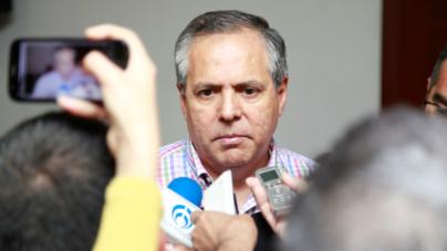 Cinco municipios deben ser declarados en emergencia por heladas en Sinaloa
