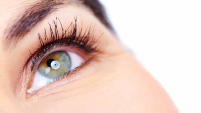 Glaucoma, el mal que puedes tener y no lo sabes