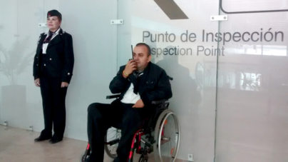 Sinaloa vuelve a obtener el primer lugar en integración laboral de discapacitados