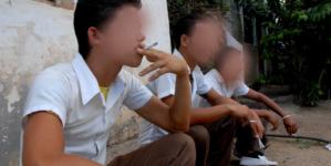 Tribunal de barandillas dará seguimiento a 'jóvenes problema'
