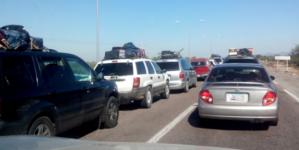 Carreteras Seguras | Grupo Premier Ofrecerá Auxilio Vial Durante Semana Santa
