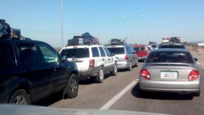 Carreteras Seguras   Grupo Premier Ofrecerá Auxilio Vial Durante Semana Santa