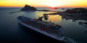 Acusa Coparmex de abandono al sector turístico por parte del Gobierno Federal