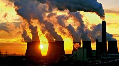 #KnowHow | 5 libros en línea para entender el cambio climático