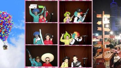 #3CosasQue… hacer este domingo en Culiacán