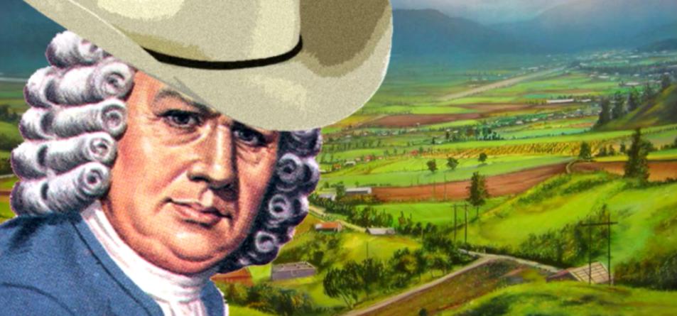 ¡Puro Sinaloa! | Escucha a Mozart, Vivaldi y Bach a la sinaloense