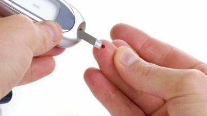 #3COSASQUE… debes saber de la diabetes, hoy en el Día Mundial de la Salud