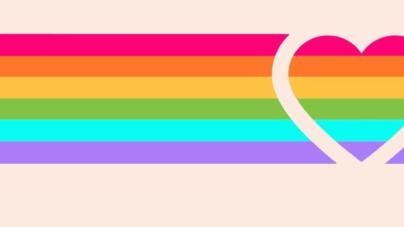 Piden aprobar matrimonio igualitario en Sinaloa a través de Change.org
