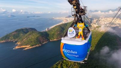 Slim deja a Televisa y Azteca fuera; transmitirá gratis Juegos Olímpicos