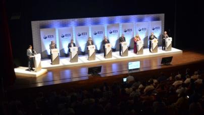 Tema de la semana | Debate o encuestas, ¿a quién creerle?