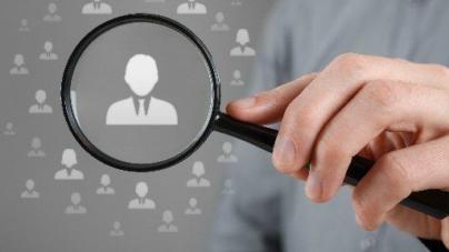 Jornadas de Transparencia | ¿Cómo pedirles a los servidores públicos que rindan cuentas?