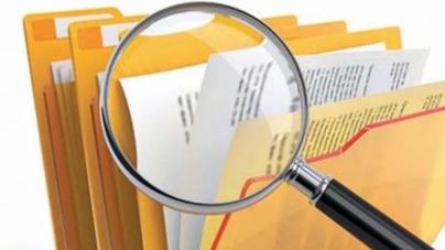 A contrarreloj, consulta sobre Ley de Transparencia | No más simulación, piden al Congreso
