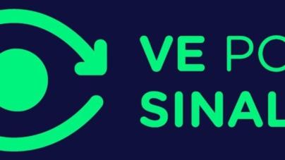 Ve por Sinaloa, oportunidad para actuar en vez de lamentar
