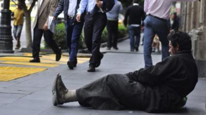 ¿En Sinaloa vivimos en democracia? | Pregúntate a ti mismo por qué el IDD nos reprueba