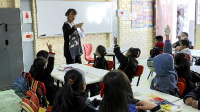 Dos calendarios regirán el próximo ciclo escolar: SEP