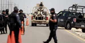 Sinaloa entre los 5 estados con menos incidencia delictiva del país: SSPC