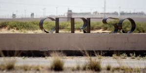 El 'Chapo' entre la extradición y la fuga | Penal de Chihuahua, el peor de México: CNDH
