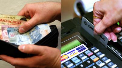 Consumo inteligente | Pros y contras de pagar al contado o a crédito