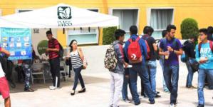 ¿Eres estudiante?   Afíliate gratis al Seguro Social