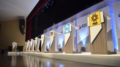 Elecciones reñidas e impugnadas pronostica el CIDAC el próximo domingo