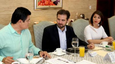 Llama Lorenzo Córdova, presidente del INE, a evitar elección extraordinaria