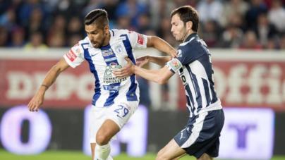 3 sinaloenses llegaron a la final de la Liga MX… ¿la jugarán?