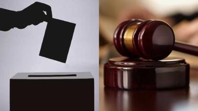 Tema de la semana | ¿Sinaloa elegirá con los votos o en los tribunales?