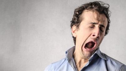 El 70% de los culichis padece trastornos del sueño