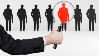Convocatoria | En búsqueda del profesionista del año