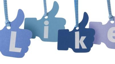 Mientras más amigos tengas en Facebook… la puedes pasar peor