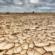 2050, el año en que el mundo se quedará sin agua