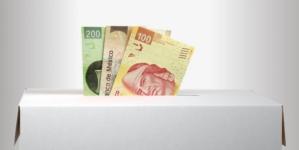 SINALOA RUMBO A JUNIO 5 | ¿Echarías a la basura 398 millones de pesos?