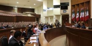 Tema de la semana   CEDH y Ley de Obras Públicas, ¿con o sin la venia de Quirino?