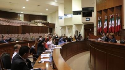 Tema de la semana | CEDH y Ley de Obras Públicas, ¿con o sin la venia de Quirino?