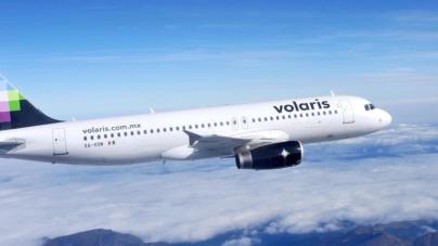 Crece conectividad   Anuncian vuelo directo Culiacán-Mexicali