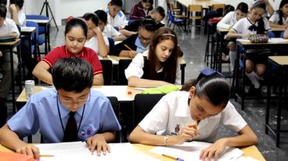 Desdén del Gobierno pone en peligro el futuro de estudiantes ASES