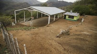15 escuelas de Badiraguato pararon clases por la violencia, confirma la Sepyc